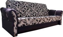 Magda I Dīvāns-gulta