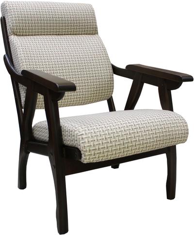 V10 Krēsli atpūtas / Šūpuļkrēsli