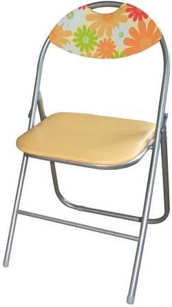 Meisa 20215B Fox Krēsls