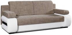 Gabi R Dīvāns-gulta
