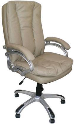 Alvaro 3118 Biroja krēsls / piederumi