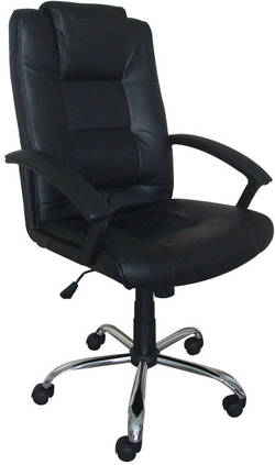 Kosta 3110 Biroja krēsls / piederumi