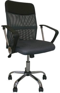Apollo 306-1 Biroja krēsls / piederumi