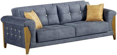 Parma Dīvāns-gulta