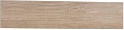 BlanKit F80.h18 Sequoia.270 Fasāde