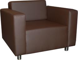 Hugo 1 Krēsli atpūtas / Šūpuļkrēsli