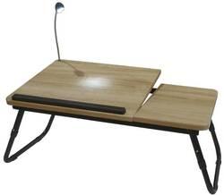 Laptop J03006 Rakstāmgalds / datorgalds