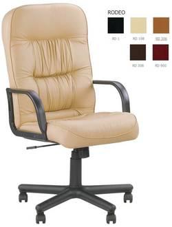 Tantal Tilt PM64 Biroja krēsls / piederumi