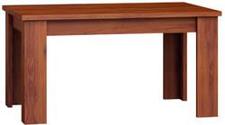 Tadeusz 160 Ēdamistabas galds