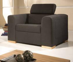 Loft Krēsli atpūtas / Šūpuļkrēsli