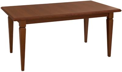 Kent ESTO160 Ēdamistabas galds