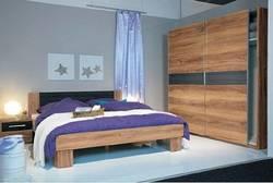Libera Marvic 1 Guļamistabas iekārta