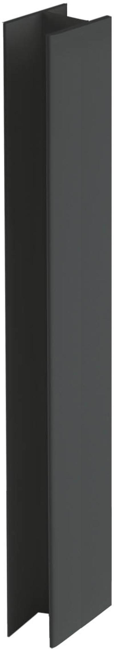 COK TS 150mm TH-15T Cokola elements