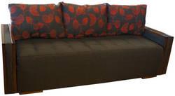 Kinga Dīvāns-gulta