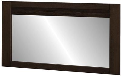 Velvet 80 Spogulis / Spoguļgaldiņš
