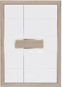 Tiziano TZS52RB (IZ92) Plaukts / skapis