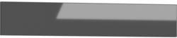 BlanKit F60.h11 Graphite.G399 Fasāde