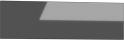 BlanKit F60.h18 Graphite.G399 Fasāde