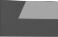 BlanKit F60.h36 Graphite.G399 Fasāde