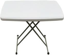 Fold 76X Ēdamistabas galds