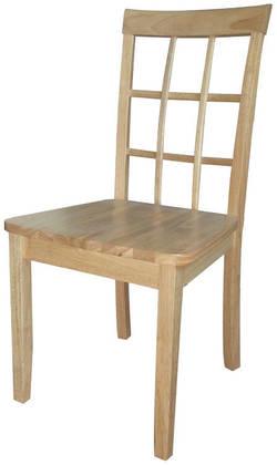 Kinsta WEB IIC Krēsls