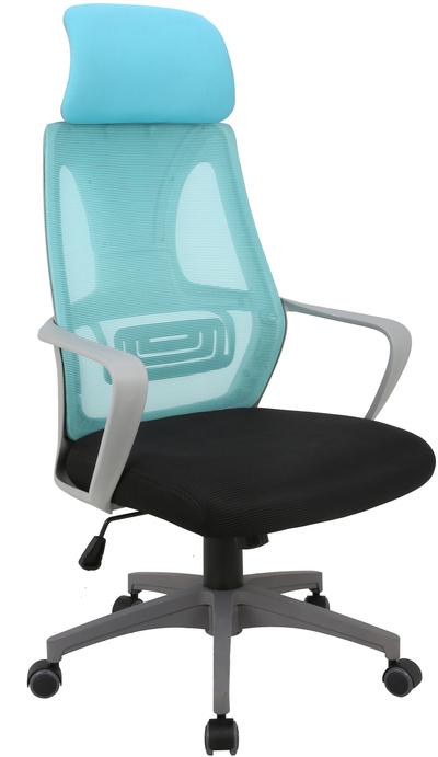 Elara 901H Biroja krēsls / piederumi