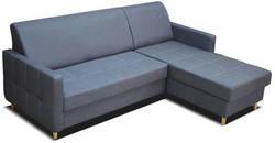 Amor Stūra dīvāns L veida