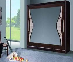 Dome DO5-15 Шкаф для одежды с вешалкой