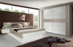 Rondino 160 Guļamistabas iekārta