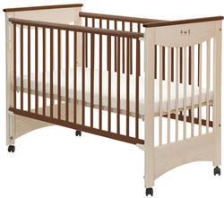 Mocca OB Bērnu / zīdaiņu gulta un piederumi