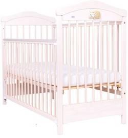 Hippo OB Bērnu / zīdaiņu gulta un piederumi