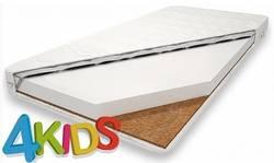 Baby FDM Comfort Zīdaiņu matracis