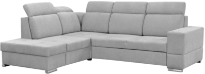 Amado Stūra dīvāns L veida