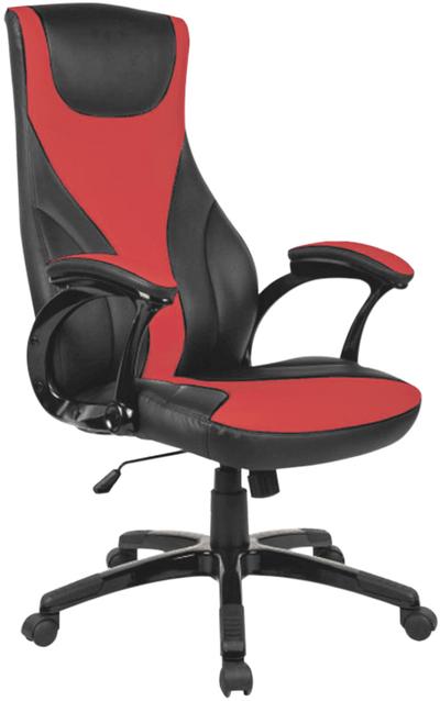 Rubin D9238 Biroja krēsls / piederumi