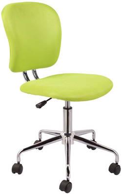Brescia D8220 Bērnu krēsls