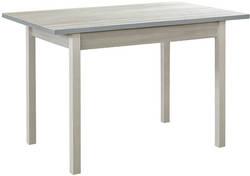 MSK 600/900  Galds Ēdamistabas galds