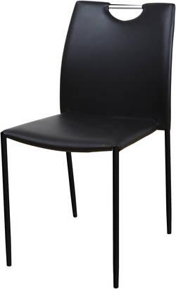 Adrian 22371 Krēsls