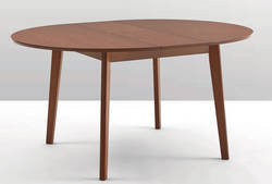 Aroma 6450BBH Ēdamistabas galds