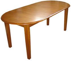 Tokio Ēdamistabas galds