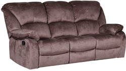 Flavio 3RR 8197-3 Dīvāns