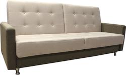 Roma G Dīvāns-gulta