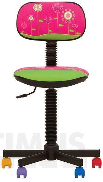 Bambo GTS MB55 Bērnu krēsls / galds