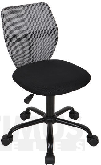 Almond 26560 Bērnu krēsls / galds