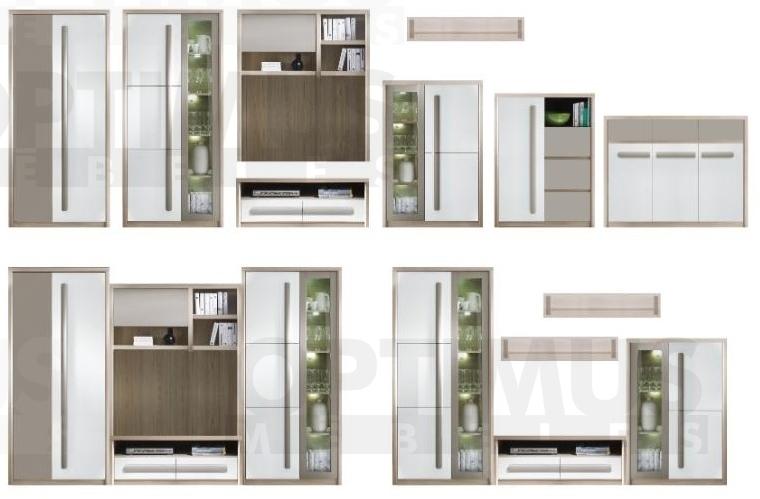 Kolekcija Roma