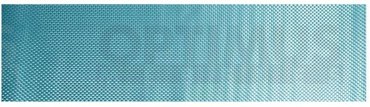 AZ-DE-408 (45x140 cm) Underlägg / Vaxduk