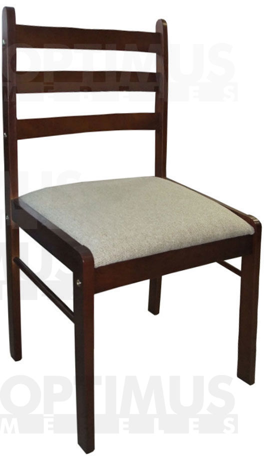 Starter (Iris, Emma) Krēsls