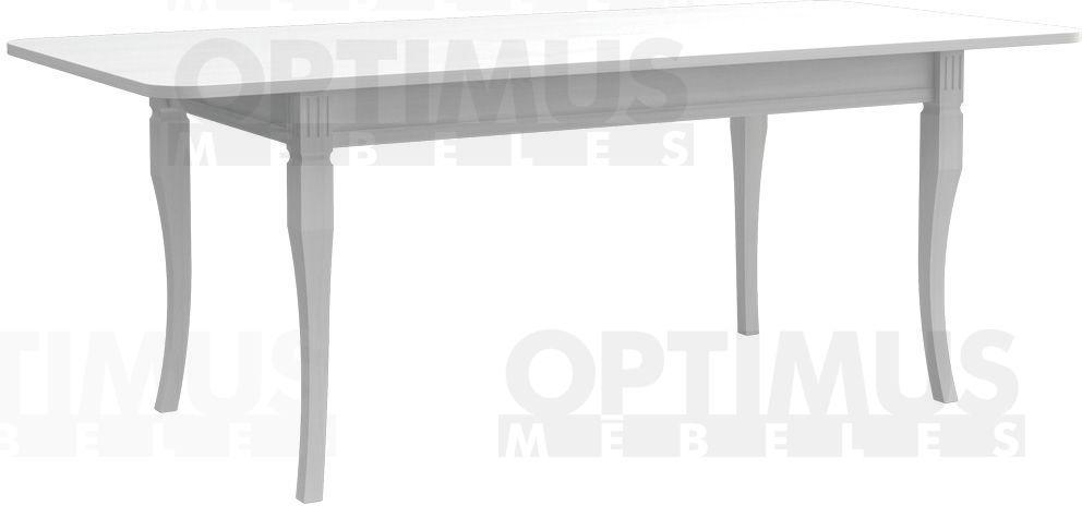 Avinion RETT30 Ēdamistabas galds