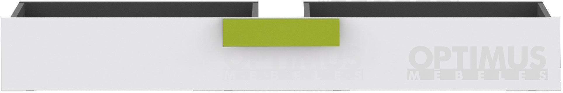 Libelle LBLL01 Gultas veļas kaste