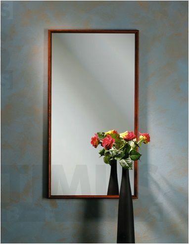 Sonata 02 Spoguļgalds / spogulis un plaukts