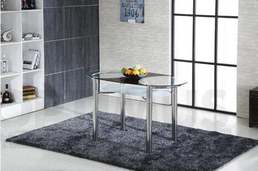 Talia B180-2  Galds Ēdamistabas galds